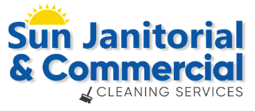 Sun Janitorial & Commercial Cleaning Services